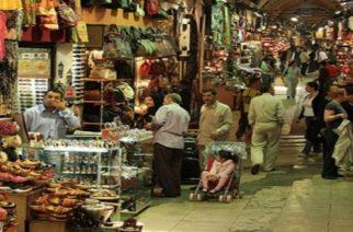 Έσπασαν το «εμπάργκο» Πατρινοί εκδρομείς με πούλμαν! Πήγαν για ψώνια… στην Αδριανούπολη