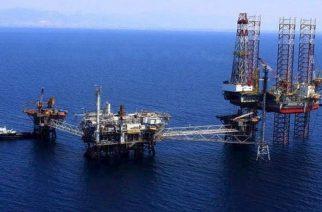 Με άδεια της Ε.Ε η Βουλγαρία θα διανέμει ρώσικο φυσικό αέριο. Και ο LNG Αλεξανδρούπολης;