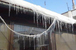 Τελειώνουν οι πολικές θερμοκρασίες. Ανοιχτά τα σχολεία σε Ορεστιάδα, Διδυμότειχο, Σουφλί