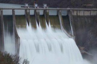 ΣΟΒΑΡΟΣ ΚΙΝΔΥΝΟΣ: Οι Βούλγαροι αποδεσμεύουν τεράστιες ποσότητες, ενώ τα νερά στον Έβρο ξεπέρασαν τα όρια συναγερμού