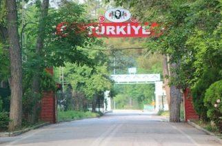 Απέλαση απ' τις Καστανιές αποφάσισε το δικαστήριο για τον Τούρκο. Κρατείται στην Ορεστιάδα