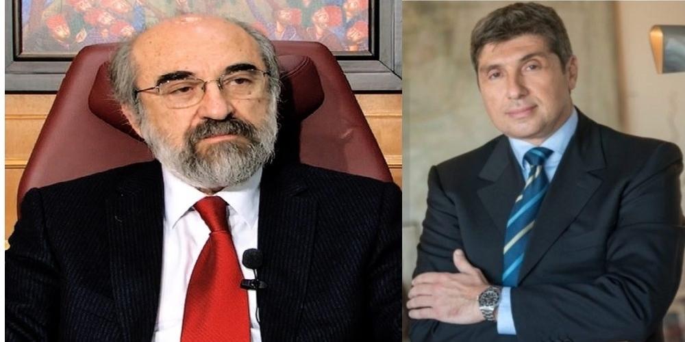 ΑΝΑ.Σ.Α: Απευθείας αναθέσεις της δημοτικής αρχής σε επιχειρήσεις εκτός Αλεξανδρούπολης και Έβρου