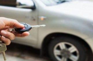 Εξαπάτησαν δυο Ορεστιαδίτες παίρνοντας το αυτοκίνητο που πουλούσαν, χωρίς να καταθέσουν ποτέ χρήματα