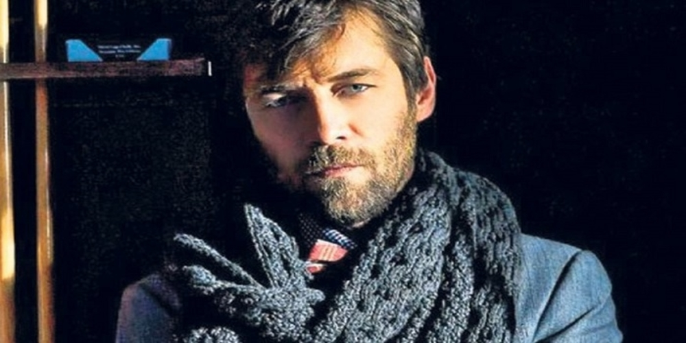 Ο συντοπίτης μας ηθοποιός Γιάννης Στάνκογλου θα μπει σε κελί απομόνωσης στον Κορυδαλλό