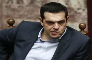 """Επιστολή των Φοιτητών της Ορεστιάδας στον Πρωθυπουργό Αλέξη Τσίπρα, που """"ξέχασε"""" την Ορεστιάδα"""