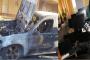 Αλεξανδρούπολη: ΟΛΟΙ… μέσα-Οι Εκβιαστές-εμπρηστές αυτοκινήτων επιχειρηματία, αλλά και ο ίδιος για φρουτάκια, «ξέπλυμα»