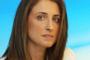 Βασιλική Τζότζολα: Τί λέει για τα σενάρια υποψηφιότητας της στον Έβρο