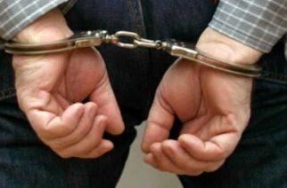 Ορεστιάδα: Σύλληψη 30χρονου Ιρακινού που διώκεται με Ευρωπαϊκό Ένταλμα Σύλληψης απ' τους Γερμανούς