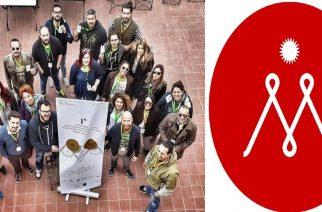 Με Εβρίτικη συμμετοχή η 2η Συνάντηση δικτύου Ευρωπαϊκής Γιορτής της Μουσικής στην Ξάνθη