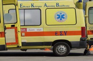Δύο προσλήψεις ΔΕ στο ΕΚΑΒ για Διδυμότειχο, Ορεστιάδα