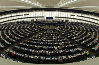 Στο Ευρωπαϊκό Κοινοβούλιο η συνεχιζόμενη αιχμαλωσία των Ελλήνων στρατιωτικών απ' τους Τούρκους