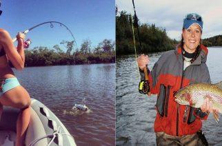 Απαγορεύθηκε το ψάρεμα στον Έβρο για τον επόμενο 1,5 μήνα