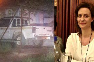 Καταγγελία Γκουγκουσκίδου: Τα υπηρεσιακά αυτοκίνητα του δήμου Ορεστιάδας έξω από σπίτια και εξοχικά Αντιδημάρχων
