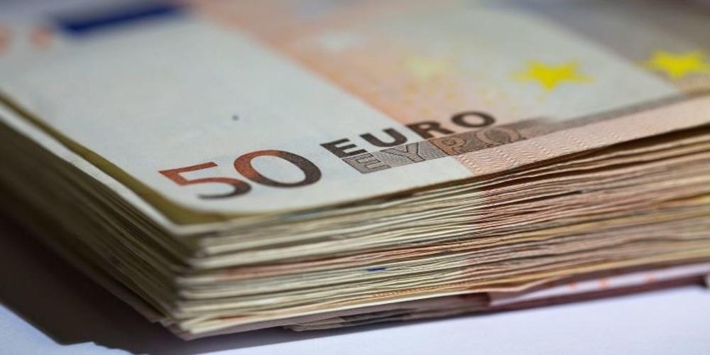 Λεφτά υπάρχουν στον Έβρο-Αύξηση καταθέσεων 90 εκατ. και συνολικά 1,275 εκατ. ευρώ