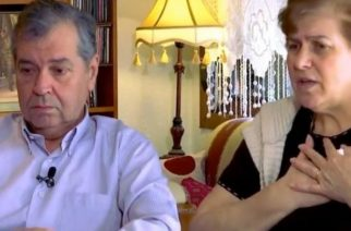 Πατέρας Κούκλατζη: Κανείς δεν μπορεί να μας διαβεβαιώσει πότε θα τελειώσει ο εφιάλτης