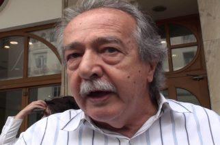 Κίνδυνος να κλείσει η Αιματολογική κλινική του Π.Γ.Ν Αλεξανδρούπολης, με ευθύνη του διοικητή της 4ης ΥΠΕ κ.Πλωμαρίτη