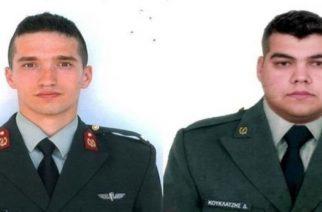 """Ο Κουβέλης για τους τουρκικούς ισχυρισμούς ότι υπάρχει """"ύποπτο"""" περιεχόμενο σε κινητό των δύο στρατιωτικών"""