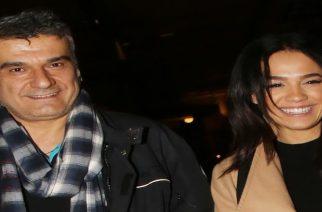 Κώστας Αποστολάκης: Ο δημοφιλής ηθοποιός θυμήθηκε την στρατιωτική θητεία του στα Βρυσικά Έβρου (ΒΙΝΤΕΟ)