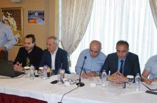 Νέα διοίκηση εκλέγουν οι αστυνομικοί της Ορεστιάδας στις 3 Μαίου