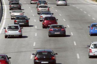 Αντιμέτωποι με τον κίνδυνο της κατάσχεσης πολλοί αγοραστές μεταχειρισμένων αυτοκινήτων
