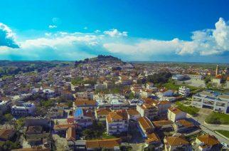 Διδυμότειχο-Συνέδριο: Ένα γεύμα στις ταβέρνες της πόλης με την τοπική γαστρονομία κακώς απουσιάζει