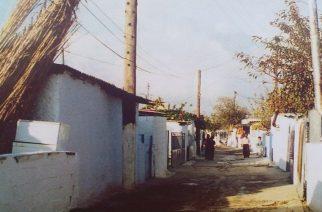 ΑΝΑ.Σ.Α: Επιπόλαιοι και επικίνδυνοι χειρισμοί του κ.Λαμπάκη για τον οικισμό της οδού Τέρμα Άβαντος.