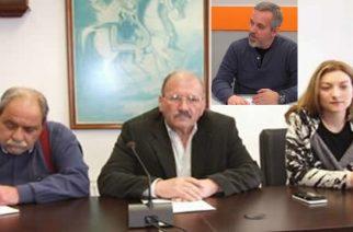 """Χασανίδης: """"Κρύβονται οι κυβερνητικοί βουλευτές για το εργοστάσιο Ορεστιάδας. Δυο φορές αρνήθηκαν να συναντήσουν τους εργαζόμενους"""""""