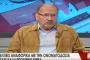 Καίσας: Είναι ευκαιρία τώρα να λύσουμε το πρόβλημα με τα Σκόπια