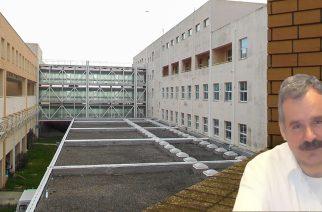 Νοσοκομείο Αλεξανδρούπολης: Πολλά τα ληξιπρόθεσμα χρέη, αλλά ο Διοικητής Δ.Αδαμίδης το κάνει… γαργάρα