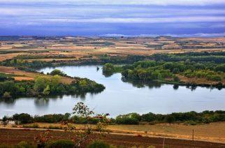 Ένα κείμενο ύμνος για τον ποταμό Άρδα και τις περιοχές που περνάει