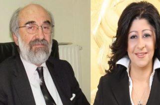 Αλεξανδρούπολη: Νέα απ' ευθείας ανάθεση στην εταιρεία της κόρης της δημοτικής συμβούλου Ε. Ιντζεπελίδου