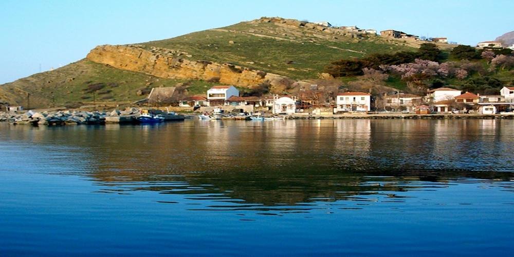 ΙΜΒΡΟΣ: Ένα νησί τόσο κοντά μας, αλλά το ταξίδι του, πολύ μακριά μας
