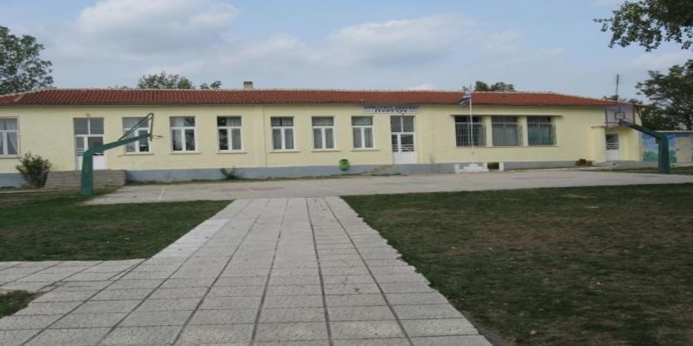Αναβαθμίζεται σε 4θέσιο από 3θέσιο το δημοτικό σχολείο Πύργου Ορεστιάδας. Καταργείται το Νηπιαγωγείο Δαδιάς