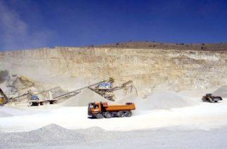Δημοσχάκης: Επιμένει το Υπουργείο να πληρώνονται 30% ακριβότερα τα δημόσια έργα του βορείου Έβρου