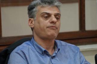"""Για """"λαμόγια"""" μίλησε στο χθεσινό δημοτικό συμβούλιο ο Β.Μαυρίδης. Ξεσκέπασε τους με ονόματα δήμαρχε (ΒΙΝΤΕΟ)"""