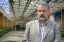 Νοσοκομείο Αλεξανδρούπολης: Πάει να κουκουλώσει τα ΔΥΟ ΣΚΑΝΔΑΛΑ; «Σιγή ιχθύος» του Διοικητή Δ.Αδαμίδη