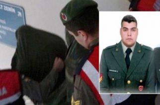 Δεύτερη συνάντηση Μητροπολίτη Αμφιλόχιου με τους Έλληνες στρατιωτικούς: «Το ηθικό μας είναι ακμαίο»