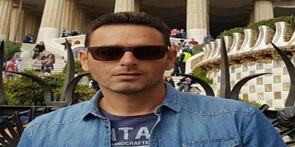 ΕΠΣ Έβρου: Ο Ορεστιαδίτης Παντελής Χατζημαρινάκης είναι ο νέος Πρόεδρος. Δεν κατέθεσε υποψηφιότητα ο Λογαράς