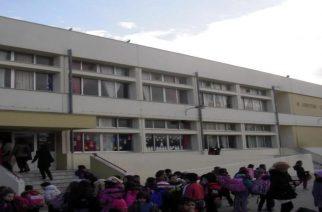 """Αλεξανδρούπολη: Τα σοβαρά προβλήματα της εκπαίδευσης συζήτησαν """"Λαϊκή Συσπείρωση""""-Δ.Σ Εκπαιδευτικών Πρωτοβάθμιας Εκπαίδευσης"""