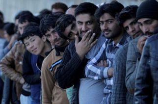 Πονοκέφαλος για την Ε.Ε η εκρηκτική κατάσταση στον Έβρο και την Ελλάδα στο μεταναστευτικό