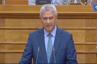 Η Κυβέρνηση αποφεύγει να συζητήσει το δίκαιο αίτημα της ψήφου των Ελλήνων του Εξωτερικού