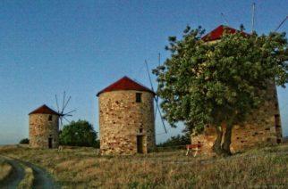 Ποιές περιοχές του Έβρου θα επιχορηγηθούν για να αποκτήσουν πρόσβαση στα ελληνικά τηλεοπτικά κανάλια