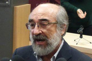 Αλεξανδρούπολη: Μετάλλιο απ' ευθείας αναθέσεων σε εταιρείες ΕΚΤΟΣ Έβρου, κερδίζει ο δήμαρχος Β.Λαμπάκης