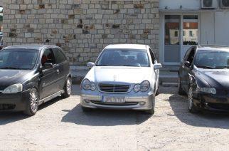 Συμμορία πέντε Ελλήνων από την Ορεστιάδα συνελήφθη για διακίνηση λαθρομεταναστών