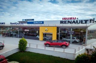 Αλεξανδρούπολη: Το θερινό ωράριο ανακοίνωσε ο Σύλλογος Εμπόρων  Αυτοκινήτων
