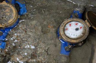 Δήμος Ορεστιάδας: Θα… ΠΙΟ ΝΕΡΟ στο όνομα του Ραδιόγλου, με απ' ευθείας ανάθεση για καταμέτρηση υδρομετρητών