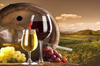 ΑΝΑ.Σ.Α: Κρίνεται σκόπιμη η ανανέωση-αναβάθμιση της Γιορτής Κρασιού