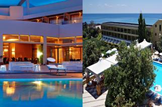 Αλεξανδρούπολη: Sold out με πληρότητες σχεδόν 100% τα ξενοδοχεία γι' αυτό και το επόμενο Σαββατοκύριακο