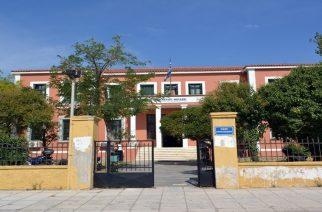 ΑΠΟΚΛΕΙΣΤΙΚΟ: Υπάλληλοι της Εισαγγελίας Αλεξανδρούπολης δικάζονται σήμερα-Σοβαρή η κατηγορία για υπεξαγωγή εγγράφων!!!