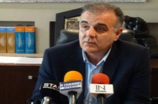 Δήμος Σαμοθράκης: Απ' ευθείας ανάθεση των λογιστικών, σε εταιρεία της… Κατερίνης